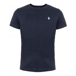 Tshirt Navy Blue