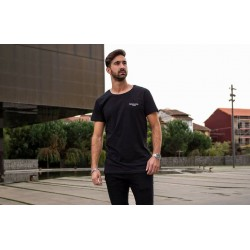 Tshirt Original Black